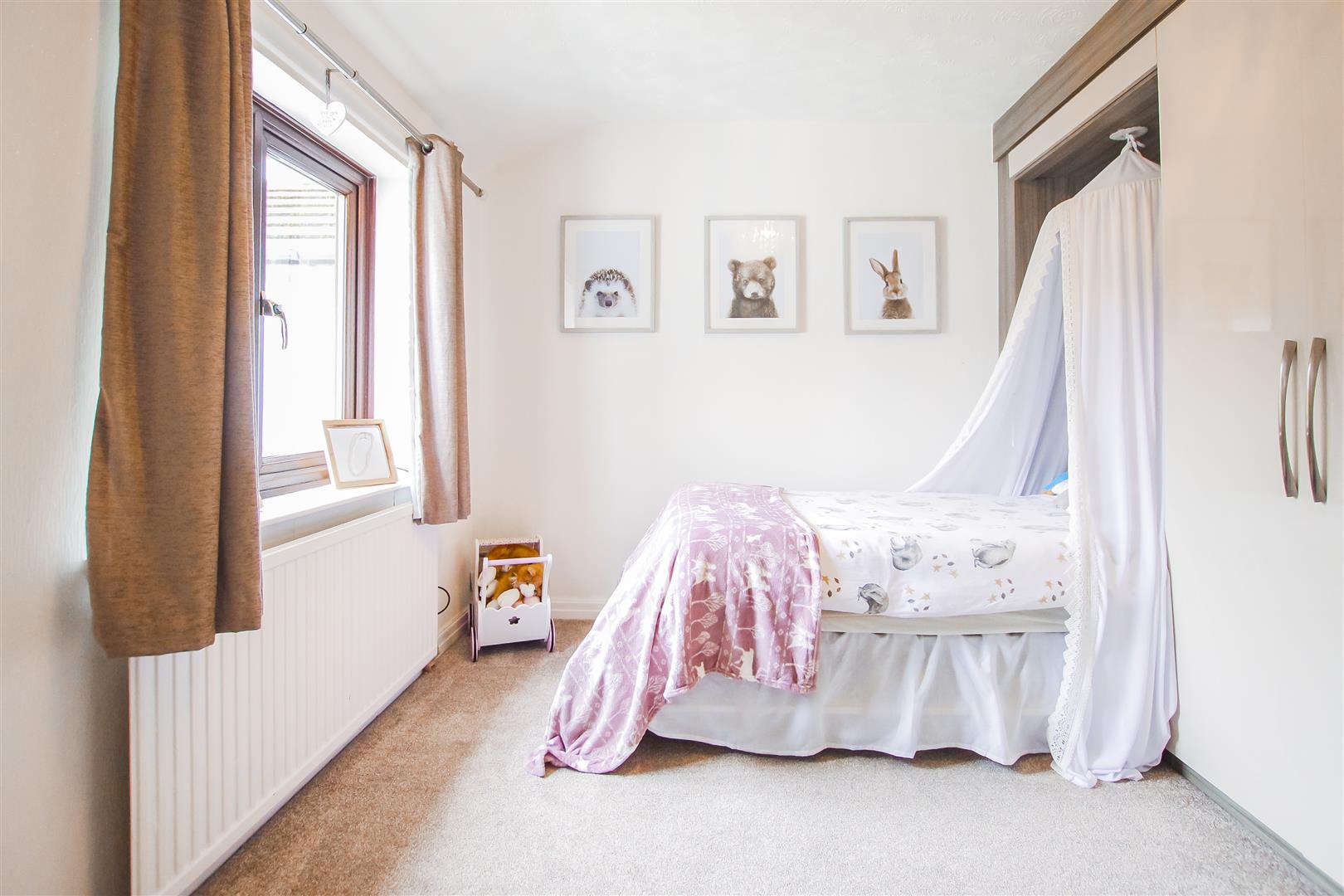 3 Bedroom Terraced Cottage For Sale - Image 38